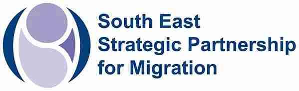 South East Strategic Partnership for Migration
